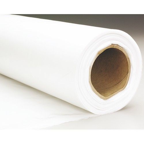 Plastic Sheeting 12 X 100 Nominal Gauge 6 00 Clear Nsn 8135 00 579 6489 The Armyproperty Store