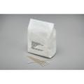 Cotton Tip Applicator, NSN 6515-00-059-5235