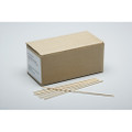 Wood Applicator Stick, NSN 6515-00-303-8100