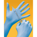 Smooth Nitrile Exam Gloves - Medium, NSN 6515-00-NIB-0298