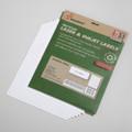 "Recycled Inkjet /Laser Address Labels 1""x 2 5/8"",750/BX,same as  5260åäÌ£å¢,White, NSN 7530-01-578-9292"