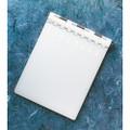 Aluminum Spring Back Binder, NSN 7510-00-286-6954