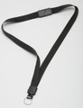 3/4 Neck Lanyard with Safety Breakaway, NSN 5340-00-NIB-0085