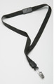 3/4 Neck Lanyard with Safety Breakaway, NSN 5340-00-NIB-0086