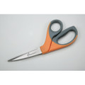 Bent Trimmers, NSN 5110-01-241-4371