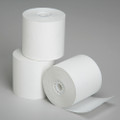 """Thermal Paper Rolls, 2 1/4"""" W x 165'L, NSN 7530-01-590-7110"""