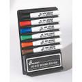 6-Marker Dry Erase Kit, NSN 7520-01-352-7321
