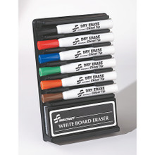 6-Marker Dry Erase Kit, NSN 7520-01-352-7321 - The