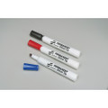 Large Permanent Marker - Chisel Tip - 3- Color Set, NSN 7520-00-558-1501