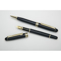 Executive 2-Pen Set, NSN 7520-01-451-9188