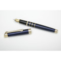 Executive Fountain Pen, NSN 7520-01-451-2278