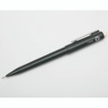 Dual Action  Mechanical Pencil - 0.7mm Medium Point Lead, Black Barrel, NSN 7520-01-317-6140
