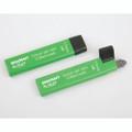 Lead Refill - 1.3mm, Black, NSN 7510-01-587-3931