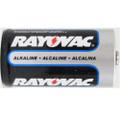 Alkaline Batteries, C,12/PK, NSN 6135-00-985-7846