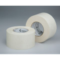 "Flat Back Masking Tape  - 3""  x  60 yds, NSN 7510-00-266-6694"