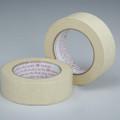 "Utility Grade Masking Tape - 1 1/2"" x 60 yds, Utility Grade, NSN 7510-00-266-6709"