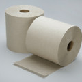 "Continuous Roll Paper Towel - 8""W x 800'L, Natural, NSN 8540-01-591-5823"