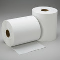 "Continuous Roll Paper Towel - 8""W x 600'L, White, NSN 8540-01-592-3323"
