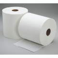 "Continuous Roll Paper Towel - 8""W x 800'L, White, NSN 8540-01-592-3324"