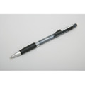Glide Ball Point Pen - 0.7mm, Fine Point, 3 per Pack, Black Ink, NSN 7520-01-587-9640