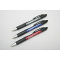 Glide Pro Ball Point Pen - 1.0mm, Medium Point, Assorted Colors, NSN 7520-01-587-9650