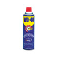 Lubricant Spray, 16-oz. Aerosol Can