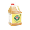 Concentrate, 1gal Bottle, 4/carton