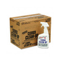 Clean-Up Cleaner with Bleach, 32oz Bottle, 9/carton