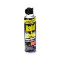 RAID WASP & HORNET KLLR12/14
