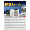 Replacement Filter, 11 x 14 1/2