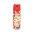 Glade Air Freshener, 14-oz. Aerosol, Super Fresh, 12/Carton