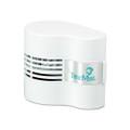 Timemist Continuous Fan Fragrance Dispenser