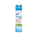 Neutra Air From The Makers of Lysol, Fresh Scent, 10-oz. Can, 12/Ctn