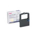 52102001 Printer Ribbon, Nylon, 3M Yield, Black