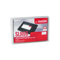 imation SLR Data Cartridges, SLR 60, 60GB