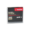 imation 1/2 inch Tape Ultrium LTO Data Cartridges, LTO 1, 200GB, 1998 feet