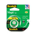 3M Magic Tape 105,3/4 x 300ins.