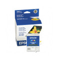 T005011 Ink Cartridge, Tri-Color