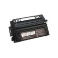 PC-20 Toner Cartridge, Black