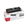 EP-87BK (7433A005AA) Toner Cartridge, Black