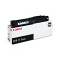 GPR-11BK (7629A001AA) Toner Cartridge, Black