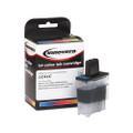 20041C (LC41C) Inkjet Cartridge, Cyan