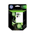 No. 88 C9396AN Inkjet Cartridge, High- Yield, Black