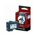 18L0032 Inkjet Cartridge, Black