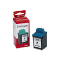 17G0050 Inkjet Cartridge, Black