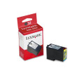 18C0032 Inkjet Cartridge, Black