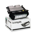12A6830 Laser Cartridge, Black