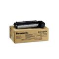 DQUG15A Toner Cartridge, Black