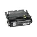 64015SA Laser Cartridge, Black