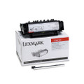 17G0154 Laser Cartridge, High-Yield, Black